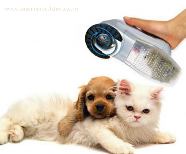 Which is the best pet hair removal vacuum 2019?