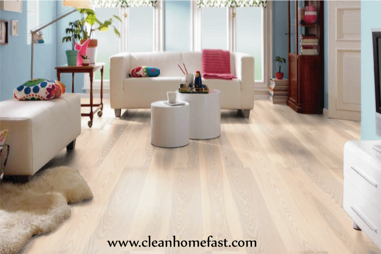 How To Clean Matte Finish Hardwood Floors