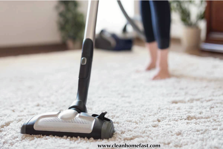 best vacuum cleaner which