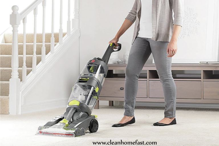best-carpet-cleaner-with-pets