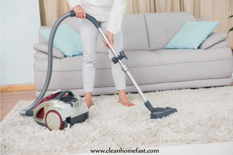 best-vacuums-for-carpet