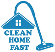 Clean Home Fast